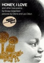 Honey I Love by Eloise Greenfield