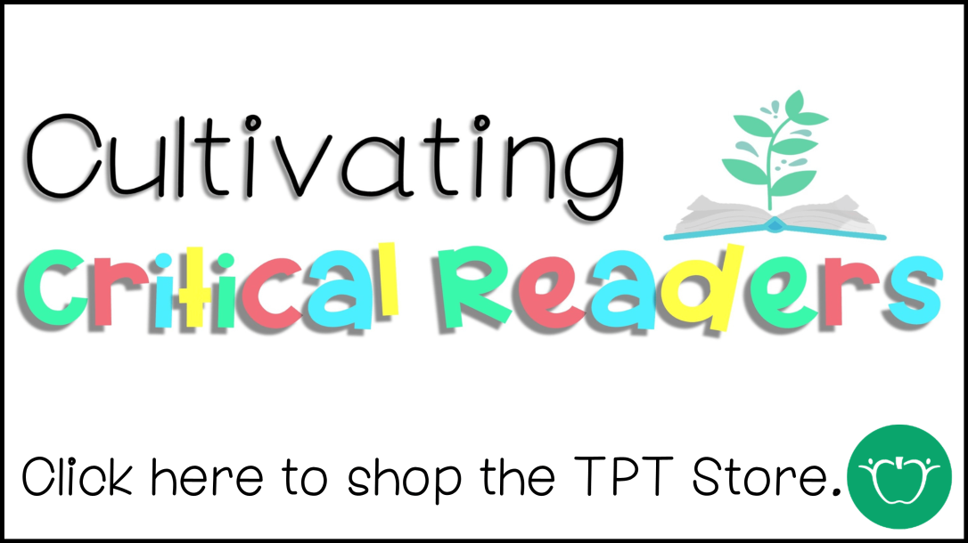 Click to TpT Store-min