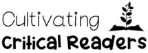 black watermark small