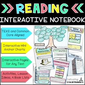 Interactive Reading Notebook 7.29.19 3-min